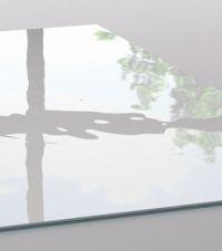 Glasplaat glasplaat op maat rotterdam snel uit for Glasplaat op maat