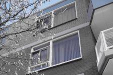 http://www.alhra.nl/kozijnen/aluminium-kozijnen