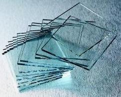Glas laten snijden op maat