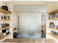 Glazen Deur Prijs : Gehard glazen deur alhra