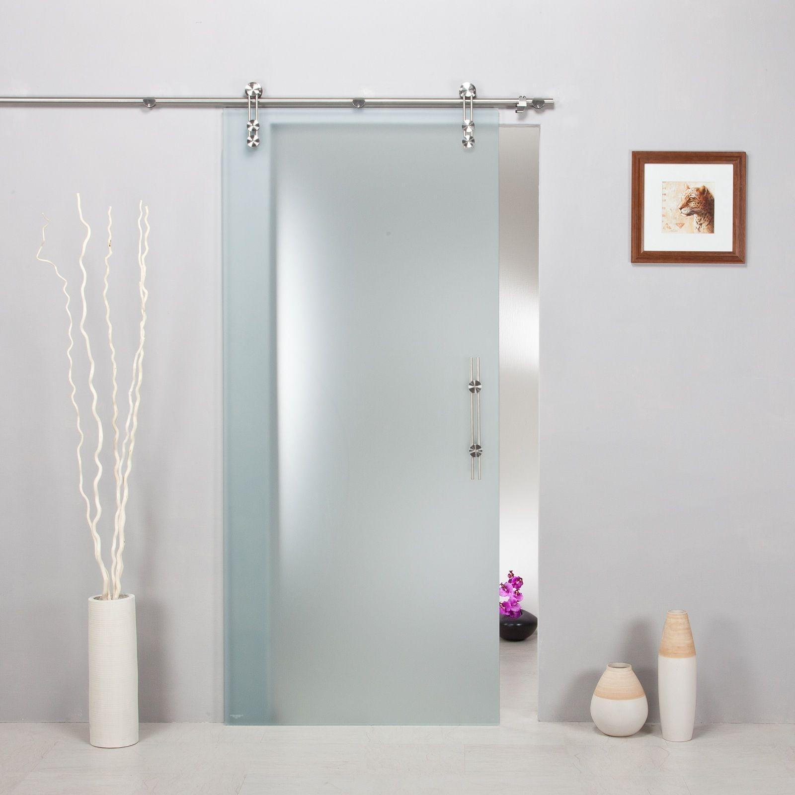Melkglas | Matglas | Satijnglas op maat bestellen | Alhra Glas ...