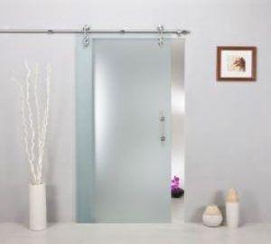 Glasplaat op maat ook ventilatieroosters glas kopen for Glasplaat op maat